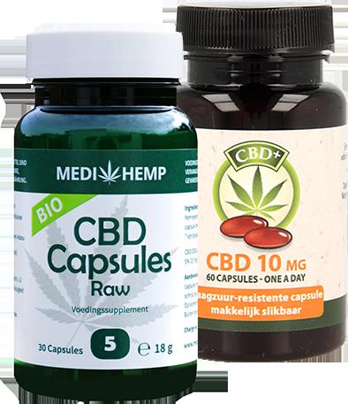 CBD_capsules